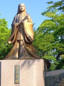 shikibu02