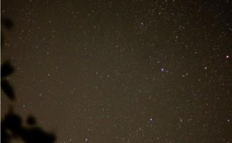 star03