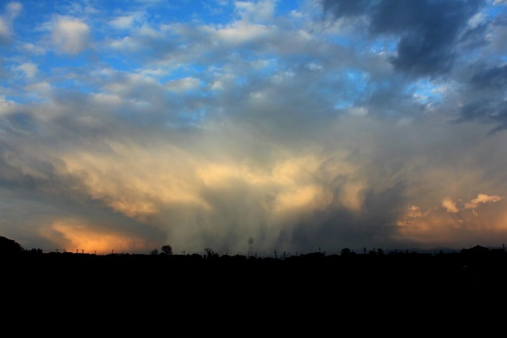storm201404